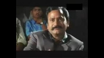 Indian Lady Blouse Open Boob Exposed Dancing-XDesi.Mobi