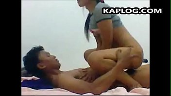 Sex video kayatsex