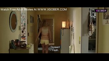 xsobercom - mummy and daughter-in-law sleeps with youthfull boy