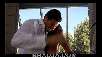 quean of america - english hump video - bhaujacom