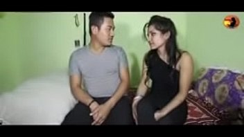 New nepali short movie चरित्रहीन &#039_charitrahin&#039_ @ 2017    social awareness short  144p
