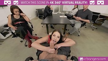 vrbangerscom-nice student use intercourse to pay for her.
