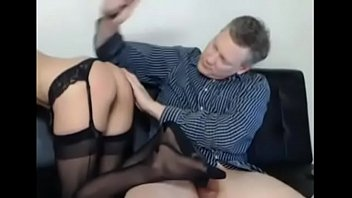 Teen girl fucking old guy on webcam - watch live at foxycams.online