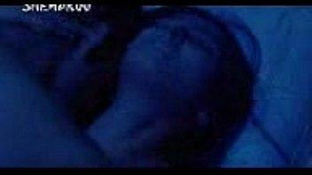 raveena intercourse video420wapcom