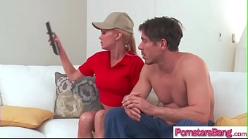 fine adult video starlet devon banged rock hard.