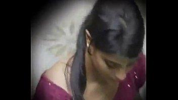 actress aishwarya supah hot flick.