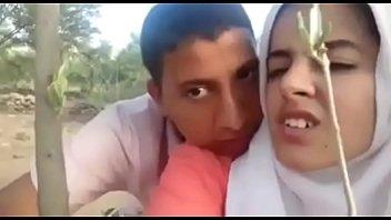 desi pakistani village duo fuck-a-thon movie