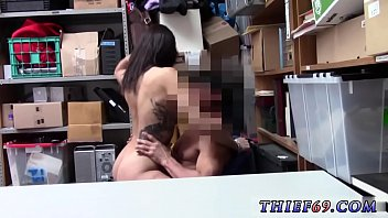 Teen college dorm homemade Since already unclothed down, LP police