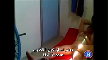 syrian hims cuckold wifey pounding the.