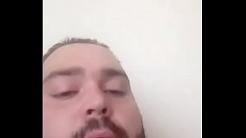 chris mcgillvary jerks on webcam.