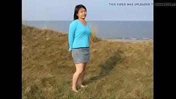wanita asia bercinta dengan suami bagian 2 di xgadiscom