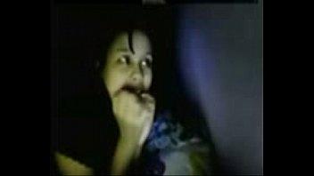 bangladesh smartphone romp female 01868880750 mitaly