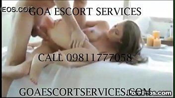 goa hooker service  wwwkalpanasharmacom  call girl.
