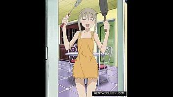 gallery ecchi glorious anime femmes nude