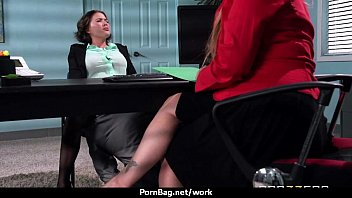 spectacular insane cougar luvs raunchy hook-up at work 25