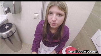 daddy039_s lil woman needs cash hd - witness.