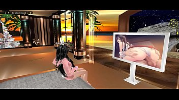 imvu  manga porno anime hardcore porno photos.