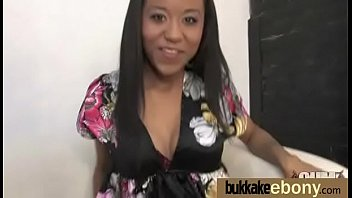 supah-hot black gang-bang joy interracial 24