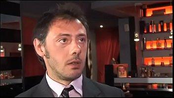 my fave italian superstars laura perego.