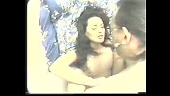 sensational bollywood actress - madhuri dixit fuck-a-thon scandal.