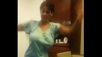 indian wifey dance