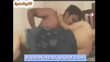 mallu ramya aunty compelled with joy bags popping out
