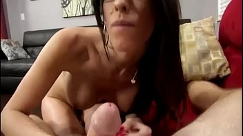 step-mom amp_ stepson affair 56 blackmailing.