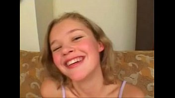 Young Kristina&#039_s First Time - AANGZXXX.BLOGPSOT.COM