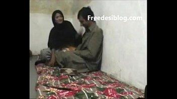 pakistani woman boy live pummeling
