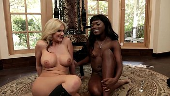 1-Extremely elegant lesbian babes inserting fun things into anals -2015-10-11-11-06-048