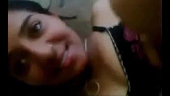 Desi College  Girl Fucked Her Boyfriend