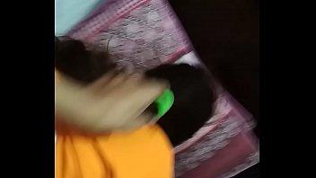 Desi Punjabi girl says stop plz