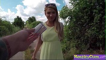 russian goldilocks creampied outdoorslucy heart 02.
