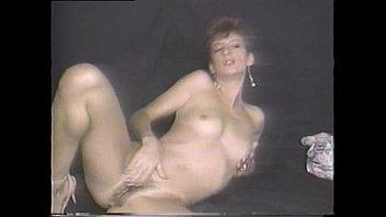 aerobics ladies club s04 bionca barbara dare sharon mitchell