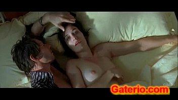 Watch For Free Elena Anaya Desnuda Sexy Follando En Africa Porno