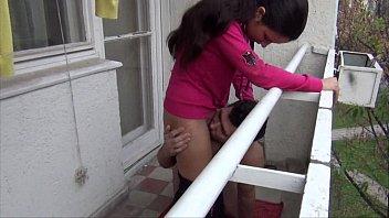 magyarmistressmira - mira hotwife public harassment hotwife instructing.