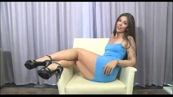 gal dom obliged bicurious sissy abasement jerk off instructions