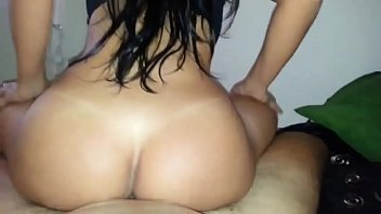 big ass girl