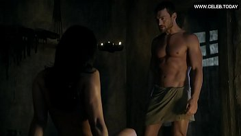 katrina law - group of nude nymphs total.
