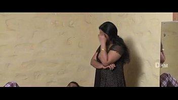 mahi aunty - 02 utter length telugu flick.