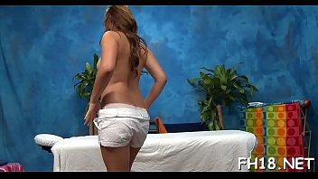 Erotic massages vids