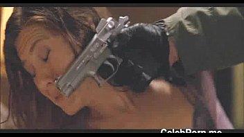 celeb jennifer aniston has tough intercourse.