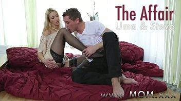 elation.ga          :Mom skinny mature woman fucks her married lover