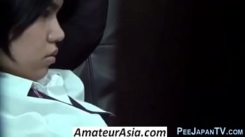 AMATEURASIA.COM - Asian rubs and pisses (new)