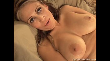 killer thick-titted latina cougar pummels her enormous succulent.