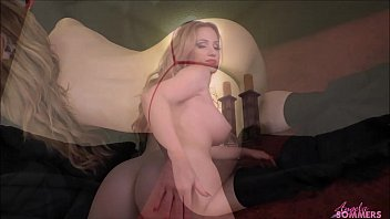 angela sommers bootie adore railing a.