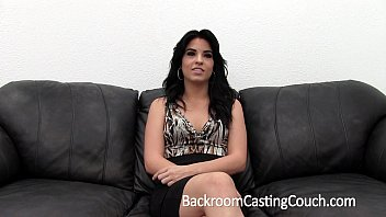 steamy first-ever-timer first-ever buttfuck on casting.