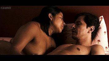 mainstream sex videosingyenes szexpartnerek menyecskeivel