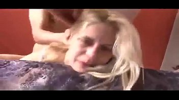 Cute Teen Screaming Analfuck Black Cock