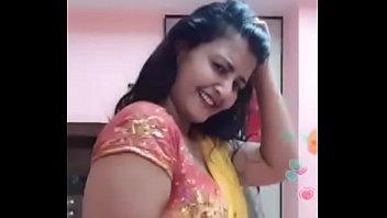 sonarpur damsel piyali dancing like a.